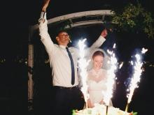 Przyjęcia weselne (71)