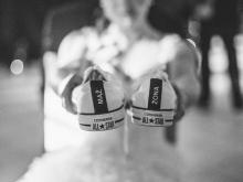 Przyjęcia weselne (72)