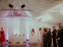 Przyjęcia weselne (75)