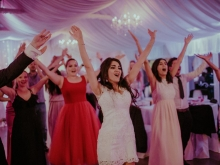Przyjęcia weselne (76)