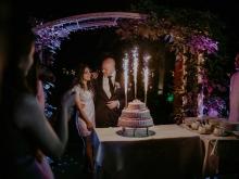 Przyjęcia weselne (77)