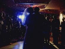 Przyjęcia weselne (8)
