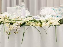 Przyjęcia weselne (9)