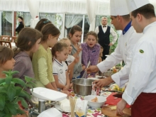 warsztaty_gotowania_dla_dzieci_krasnodwor
