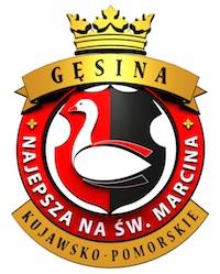 gesina2