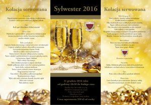 sylwester_2016